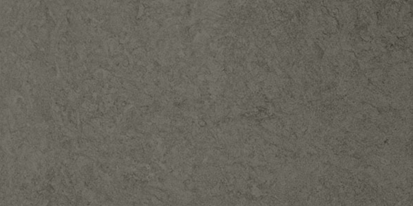 Pure Rock Deep Taupe Matt