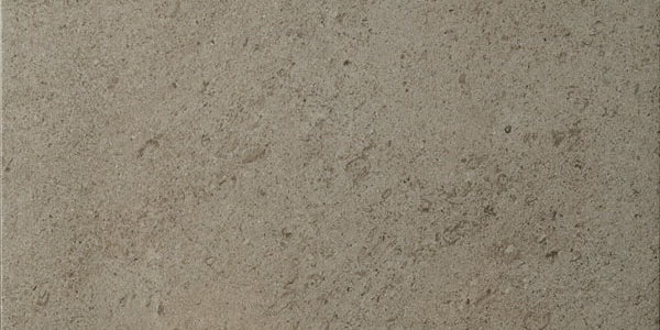 Pure Rock Taupe Matt