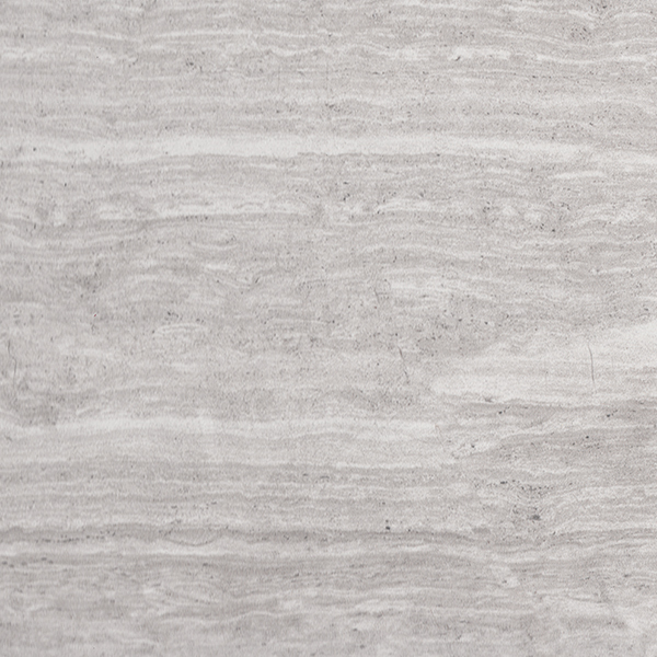 Vancouver Pale Grey Semi-Polished