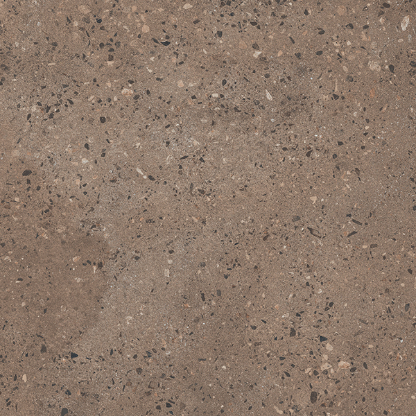 Aggregate II Cotto Textured