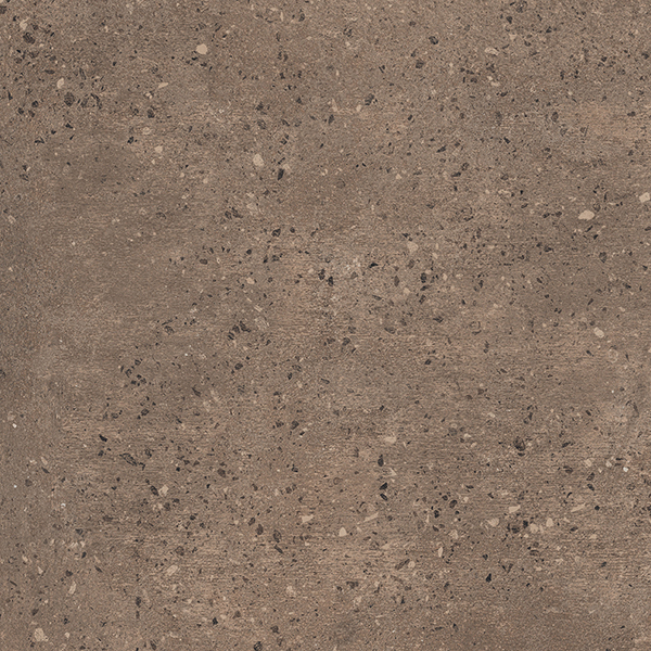 Aggregate II Cotto Semi-Polish