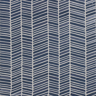 JOLIE DARK BLUE PARQUET MATT