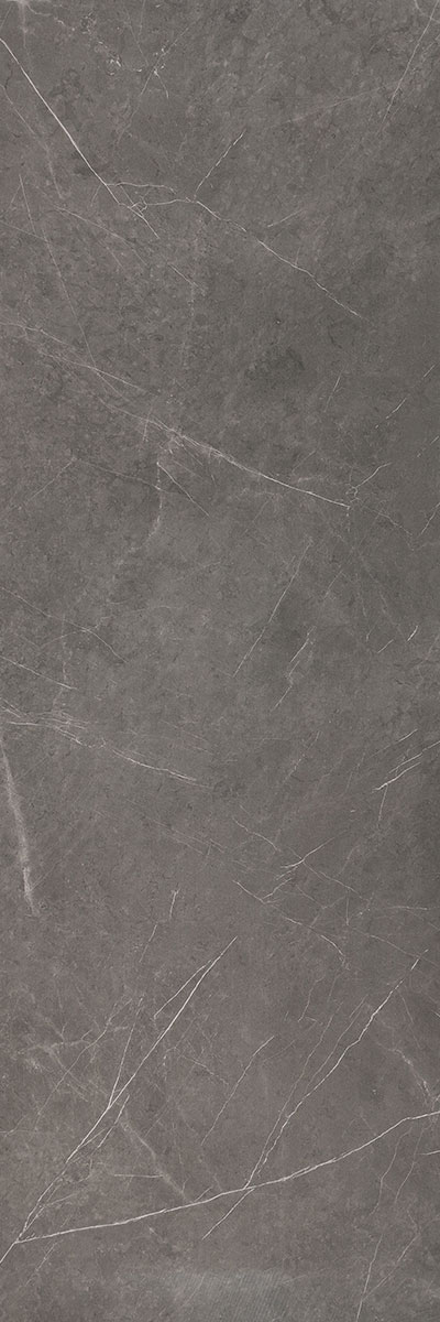 Slimtech Timeless Pietra Gray Polish