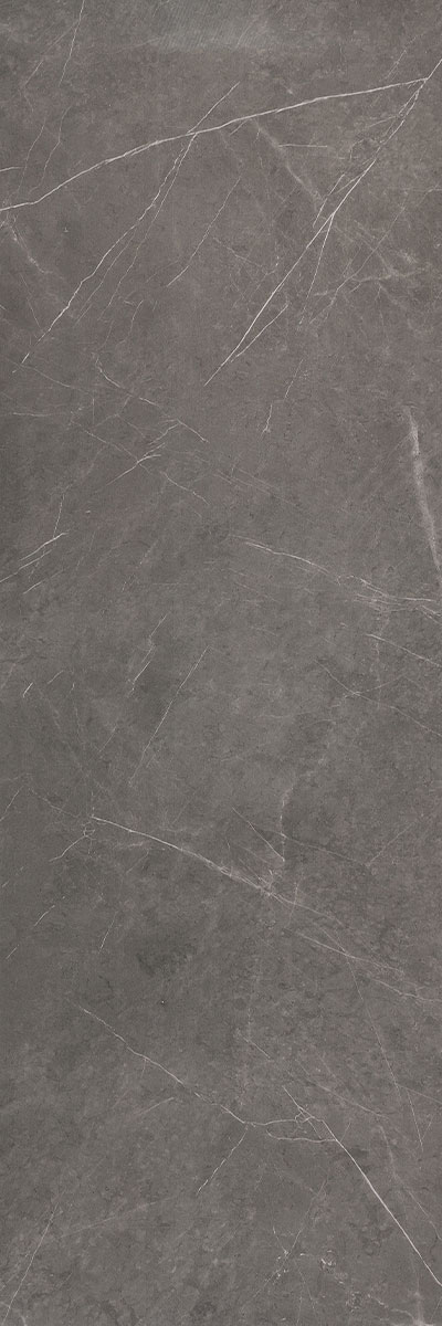 Slimtech Timeless Pietra Gray Satin